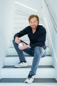 Eco Ledwerk Roland Waltl Profilbild